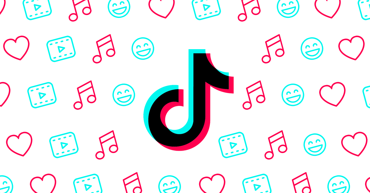 Image result for What Marketers Need to Know About TikTok